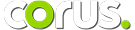 Corus Radio
