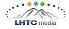 LHTC Media, Inc.