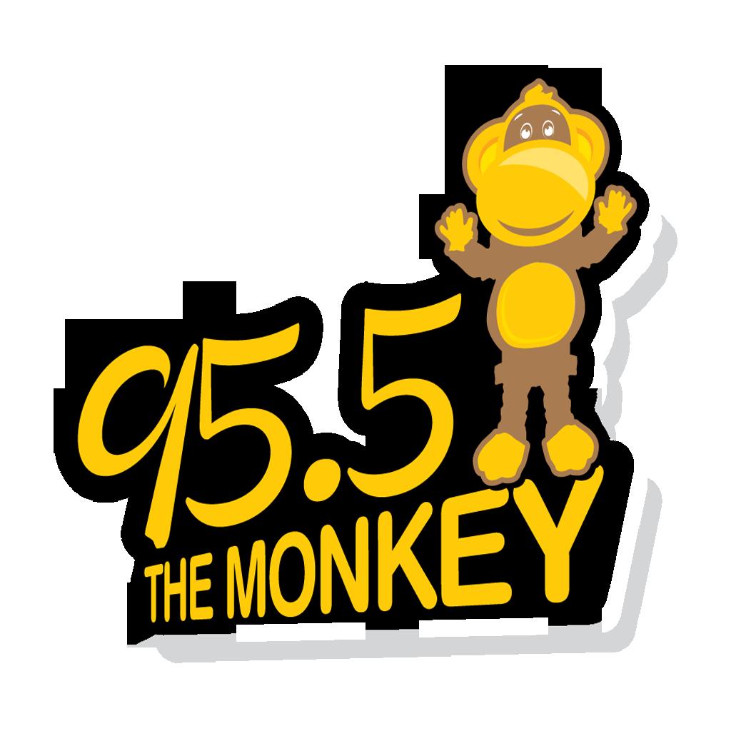www.955themonkey.com