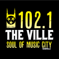 www.1021theville.com