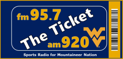 www.themountaineerticket.com