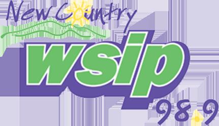 www.wsipfm.com