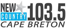 newcountry1035.ca