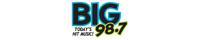 www.big987.com