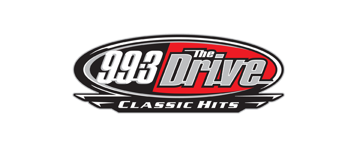 www.993thedrive.com