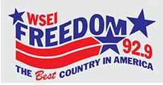 www.freedom929.com
