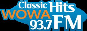 www.wowafm.com