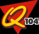 www.myq104.com