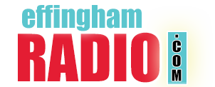 www.effinghamradio.com