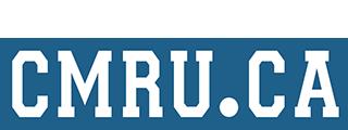 www.cmru.ca