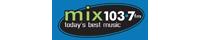 www.mix1037fm.com