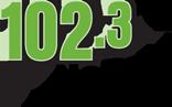 www.1023nowradio.com