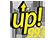 www.up993.com