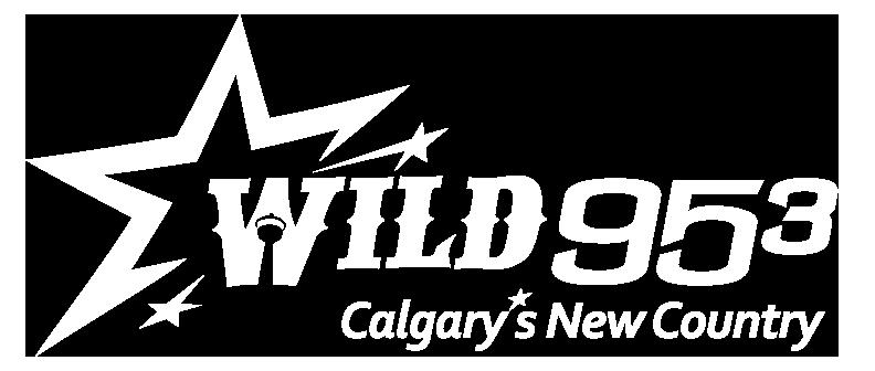 www.wild953.com