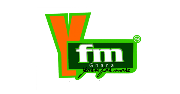 Yfm ghana for Yfm house music