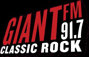 www.giantfm.com