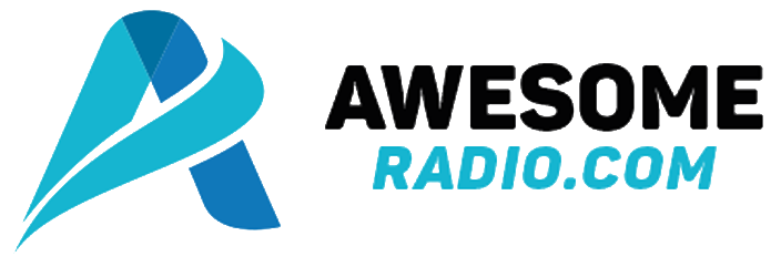www.awesomeradio.com