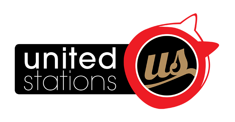 www.unitedstations.co.za