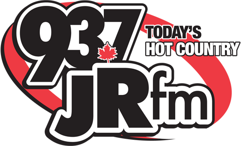 93 7 Jrfm Todays Hot Country