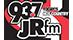 www.jrfm.com