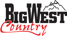 www.bigwestcountry.ca