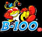 www.b100.ca