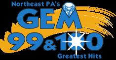 www.gem104.com