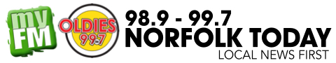 www.norfolktoday.ca