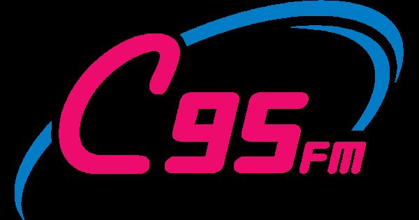 C95 Website