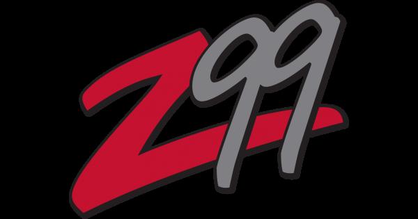 Z99 Website