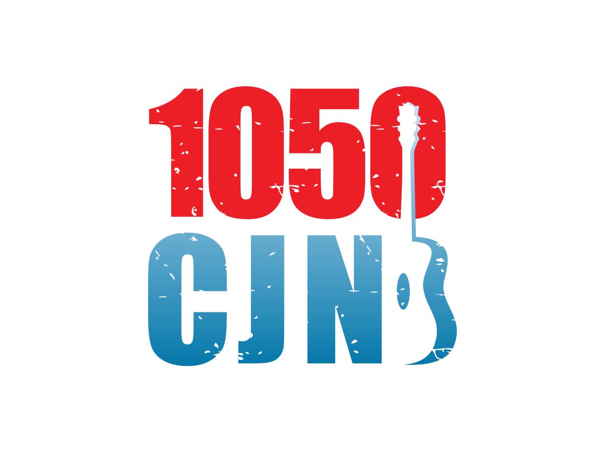 www.cjnb.ca