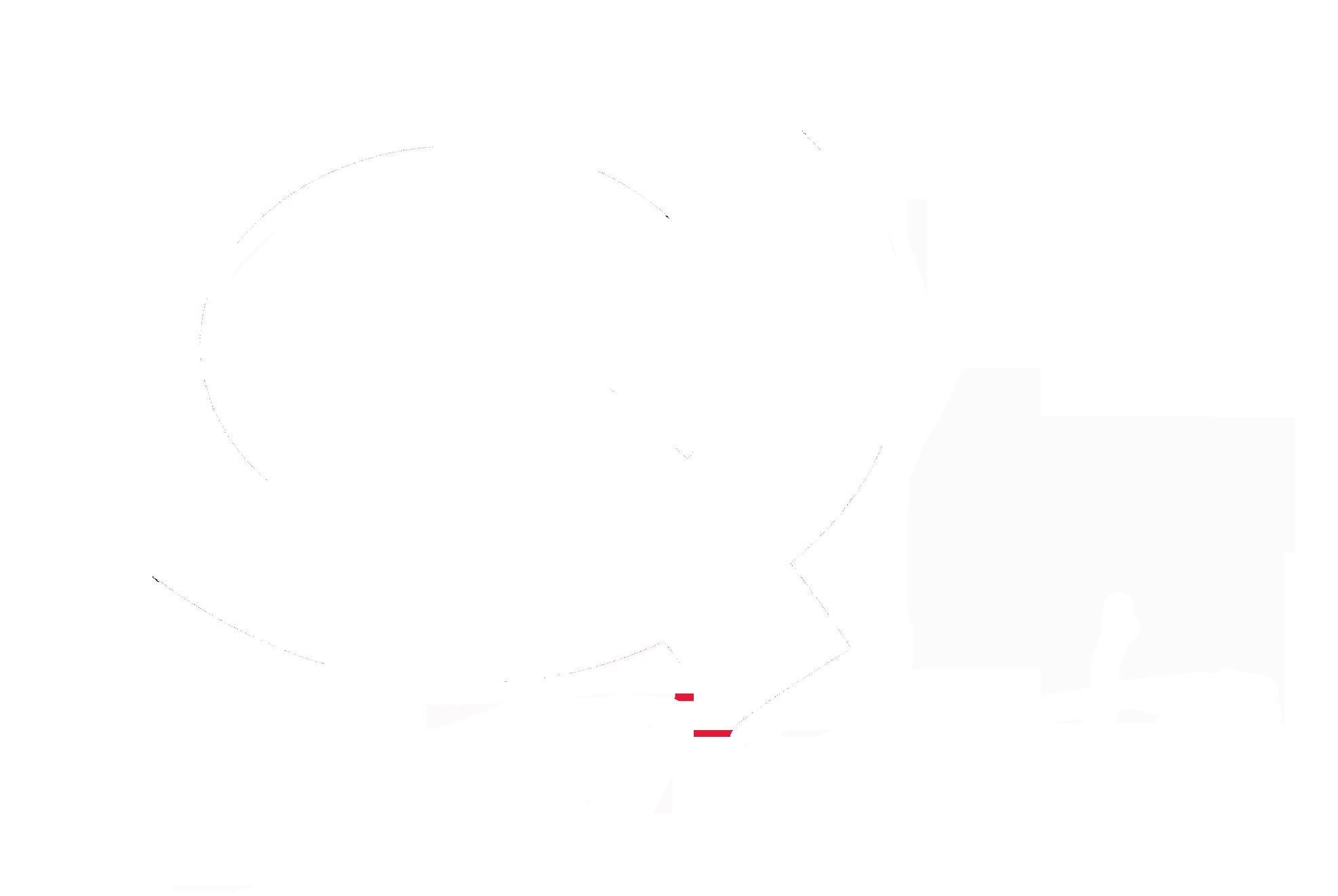www.q99live.com