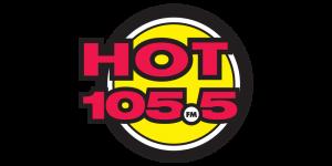 www.hot1055fm.com