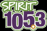 www.spirit1053.com