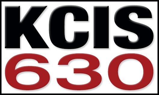 www.kcisradio.com