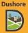 www.dushore.com