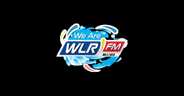 WLR Website