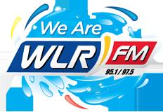 www.wlrfm.com