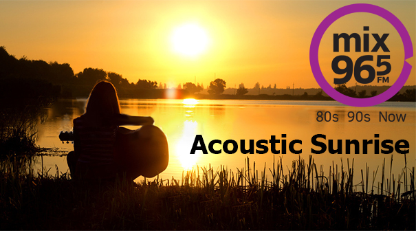 acoustic-sunrise_banner