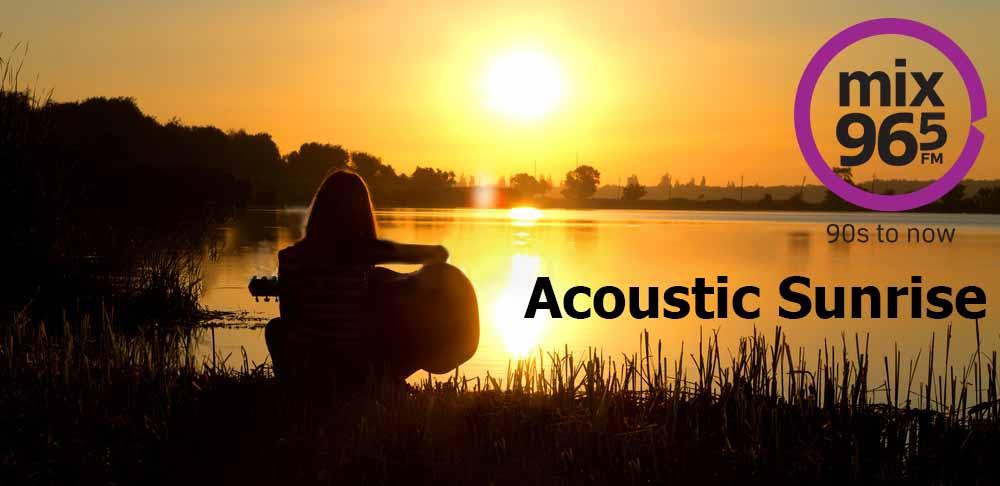 acoustic-sunrise_banner