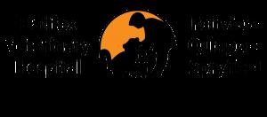 halifax-veterinary-hospital-logo