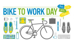 biketoworkday-graphic