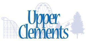upper-clements-park