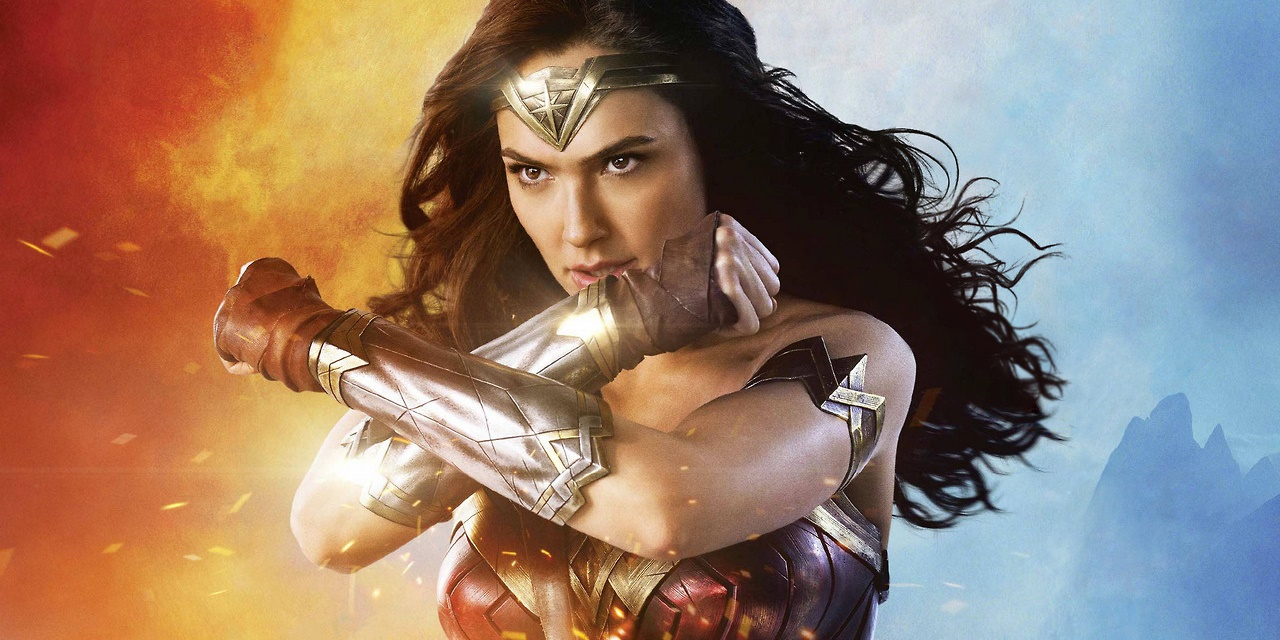 Wonder Woman 2 Has a Release Date