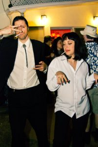 mia-vincent-from-pulp-fiction