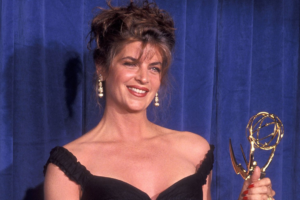 today-in-tv-history-kirstie-alley-emmys