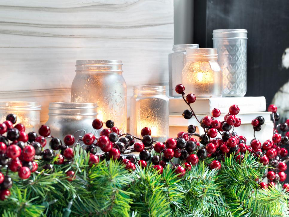 Does Decorating for Christmas Super-Early Make You Happier? Plus 4 Other Stats About Our Decorating Habits