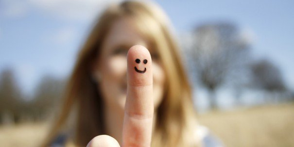 7 Simple Changes to Make You Instantly Happier