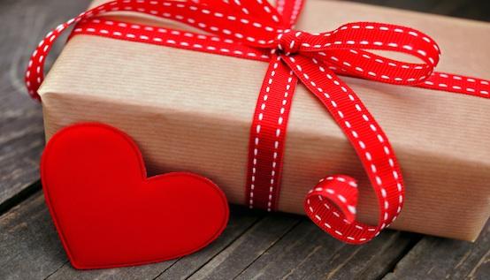 Even More Last-Minute Valentine's Day Gift Ideas