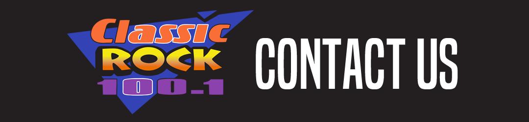 classic-contact-us-header